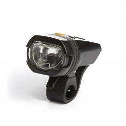 Lampe AXA greenline 50