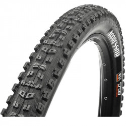 MAXXIS AGGRESSOR 27.5x2.30 EXO TUBELESS READY