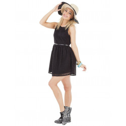Robe Picture Malou 2 black