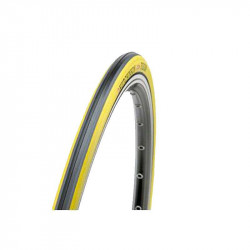 Hutchinson pneu Fusion 3 700 X 23 TS TT Kevlar