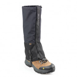 Guêtres Sea To Summit Event Alpine black