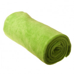 Sea To Summit Serviette Tek Towel 50 x 100 cm lime