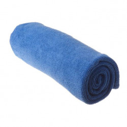 Sea To Summit Serviette Tek Towel 60 x 120 cm cobalt blue