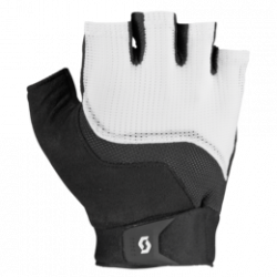 SCOTT Essential SF Black/ White