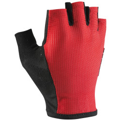 SCOTT Aspect Sport Gel SF Rouge