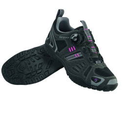 SCOTT Sport Trail Boa W