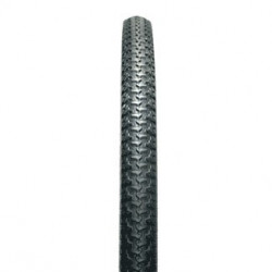 HUTCHINSON PYTHON 29 x 2.10 TS Tubeless light