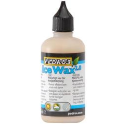 PEDROS ICE WAX 2.0 lubrifiant
