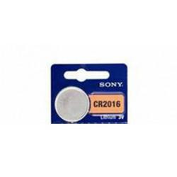 Pile Sony CR2016 Lithium 3V