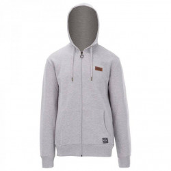 Sweat Picture Toad grey