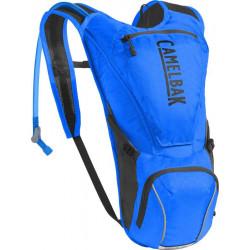 Camelbak Rogue bleu