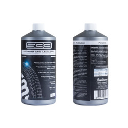 Préventif SB3 1 L