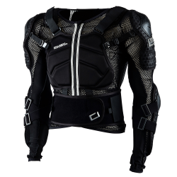 Oneal Underdog Protector Jacket CE Adulte