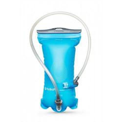 Hydrapak poche hydratation Velocity 1.5 L
