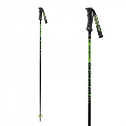 Bâtons K2 Power Composite Green