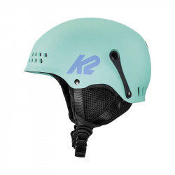 Casque K2 Entity Seafoam Junior