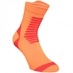 Chaussettes Poc essential MTB strong