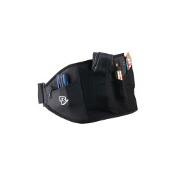 Ceinture de transport Race Face RIP STRIP