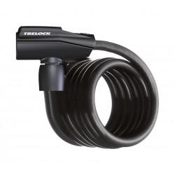 Antivol Trelock SK460 180/15
