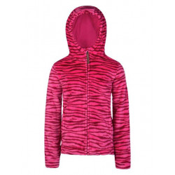 Protest Forra JR Full Zip flora enfant