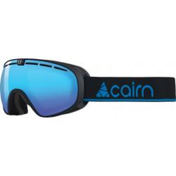 Cairn Spot OTG Bleu