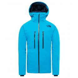 The North Face Chakal Jacket hyper blue