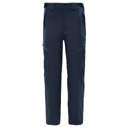 The North Face Chakal Pant urban navy