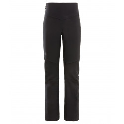 The North Face Snoga Pant femme black