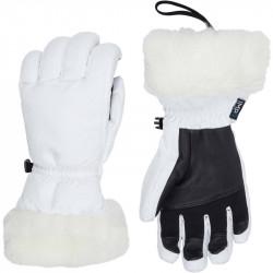 Rossignol gants Meije IMPR Femme