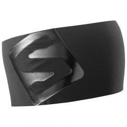 Salomon RS Pro Headband black