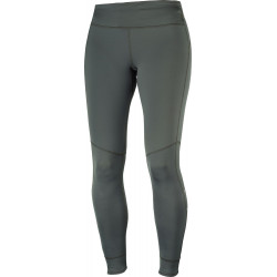 Salomon Elevate Warm Tight femme urban chic
