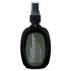 Timberland Baume protecteur multifonction Balm Proofer