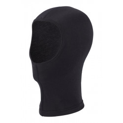 Mizuno Cagoule Balaclava Breath Thermo Mixte