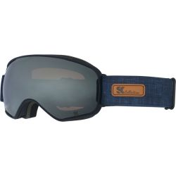 Masque SK Sly BW Navy Blue