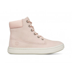 Timberland Londyn 6 inch rose