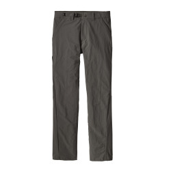 Patagonia Stonycroft pant forge grey