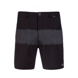 Protest Nogo Surfable Short true black