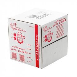 Liquide préventif 10L Caffélatex Pro Effetto Mariposa