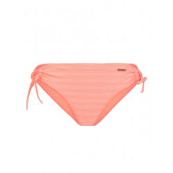 Protest MM Cabelst Bikini Bottom coral blaze
