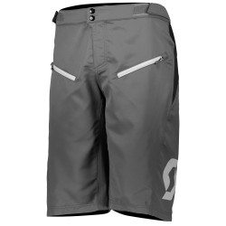 SCOTT Trail Vertic Dark Grey / Black