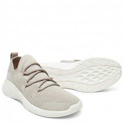 Timberland Oxford Flyroam Go Femme Taupe