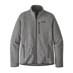 Patagonia Better Sweater stonewash