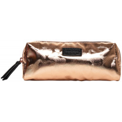 Trousse Superdry Pencil Case pink camo