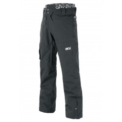 Pantalon Picture Under black