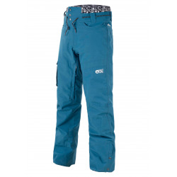 Pantalon Picture Under petrol blue