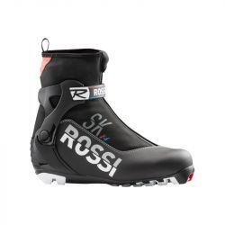 Rossignol X6 Skate