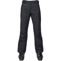 Rossignol Ski Pant Femme black