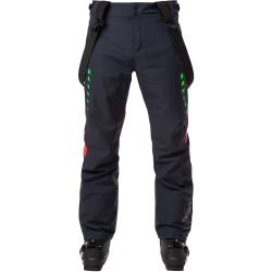 Rossignol Hero Course Pant dark blue