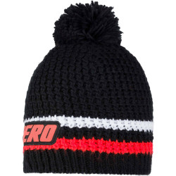 Rossignol Hero Pompon Bonnet black
