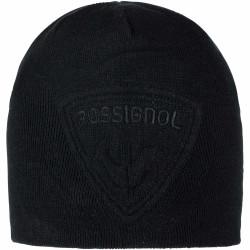 Rossignol Neo Rooster Bonnet black